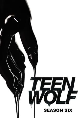 Teen Wolf  S06E03 – 6X03 Legendado HD Online