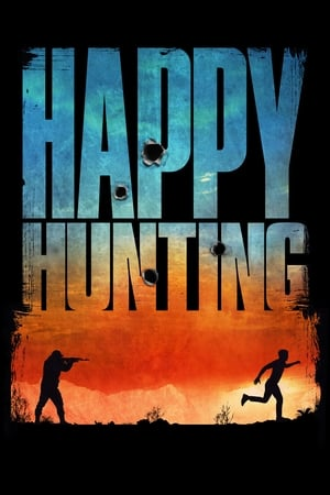 Assistir Happy Hunting Dublado e Legendado Online