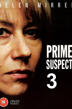 Prime Suspect 3