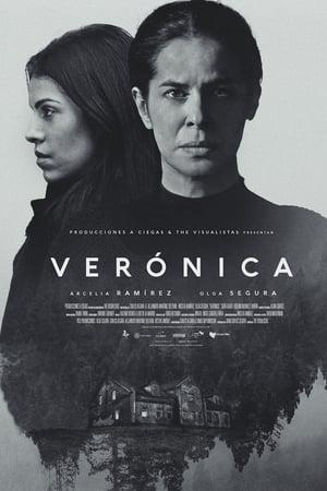 Assistir Veronica online