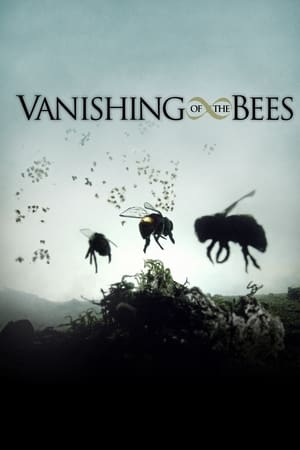 Vanishing of the Bees (2009)