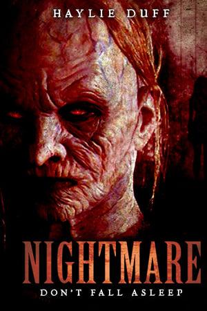 Nightmare (TV Movie 2007)