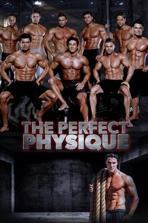 The Perfect Physique (2015)