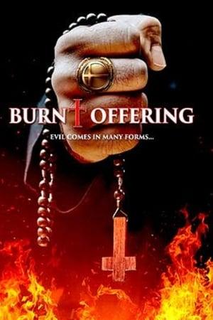 Burnt Offering (2018)