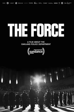The Force (2017) online subtitrat