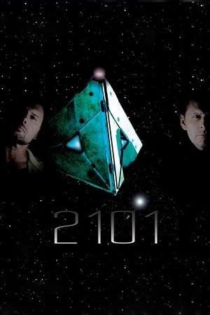 2101 (2014) Legendado Online