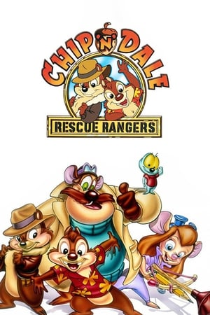 Chip-'n'-Dale-Rescue-Rangers-(1989)