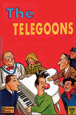 The Telegoons