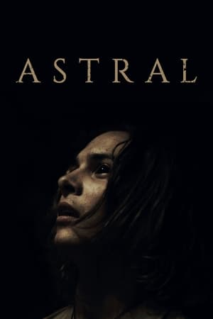 Astral (2018) Legendado Online