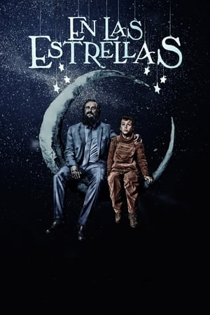 Assistir Up Among the Stars online