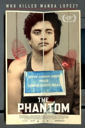 The Phantom Wallpapers