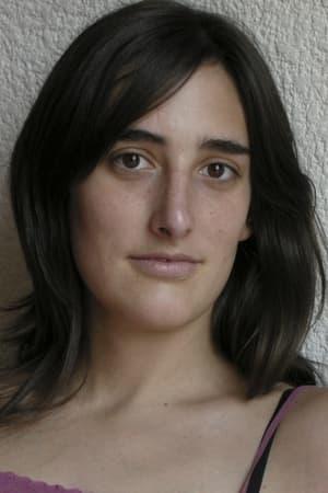 Yulene Olaizola