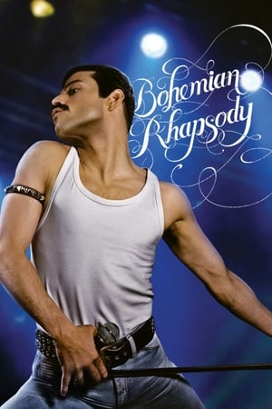 Download Bohemian Rhapsody (2018) BluRay Subtitle Indonesia