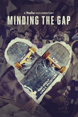 Minding the Gap (2018) Legendado Online