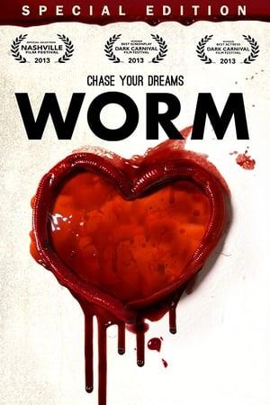 Worm-(2013)