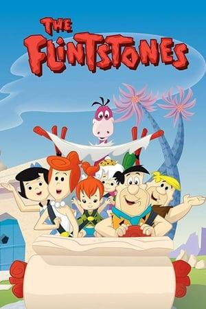 The-Flintstones-(1960)