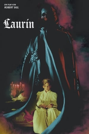 Laurin (1989)