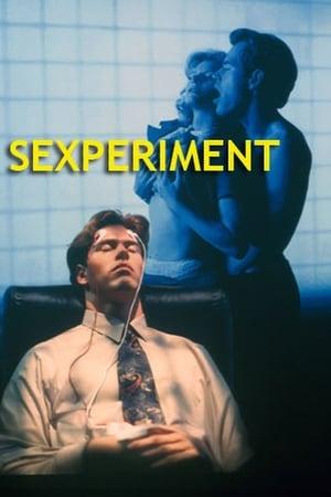 The Sexperiment