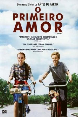 O Primeiro Amor (2010) Dublado Online