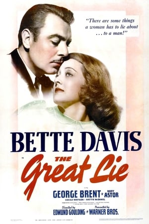 The-Great-Lie-(1941)