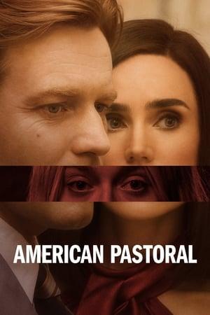 El fin del sueño americano (American Pastoral) (2016)