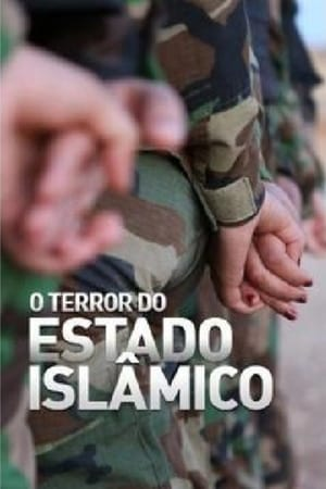 O Terror do Estado Islâmico () Dublado Online