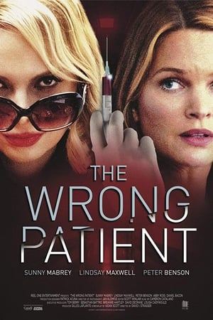 La mort t'ira si bien...(The Wrong Patient) en streaming