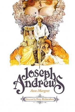 Joseph andrews 1977 the movie database tmdb for Farcical humour in joseph andrews
