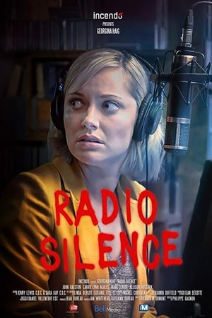 Radio Silence en streaming