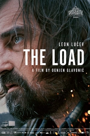 The Load