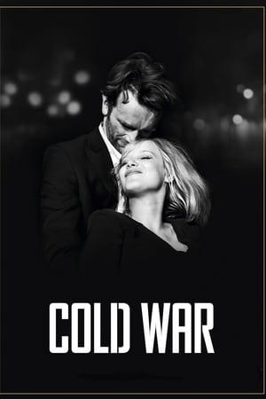 Zimna wojna (Guerra fría)