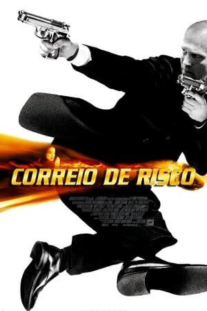 Carga Explosiva (2002) Dublado Online