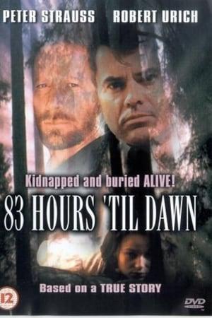 83 hours 'til dawn