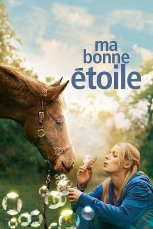 Mi Buena Estrella (Ma Bonne Étoile) (2012)