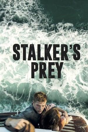 Stalker's Prey (TV Movie 2017)