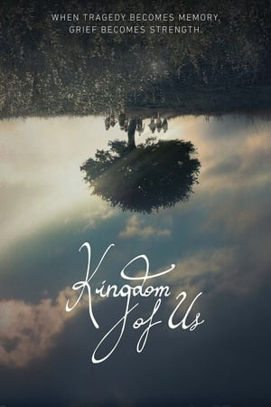 Assistir Nosso Reino online