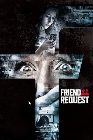 Friend Request (2016) online subtitrat