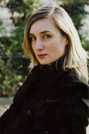 Antonia Malinova