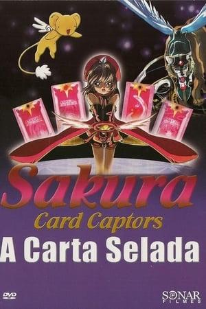 Assistir Sakura Card Captors - A Carta Selada online
