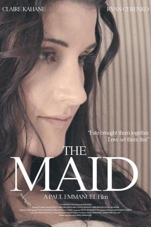 فيلم the housemaid 2010 مترجم