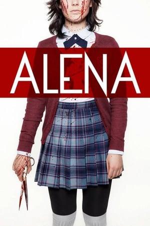 Alena (2015) Legendado Online