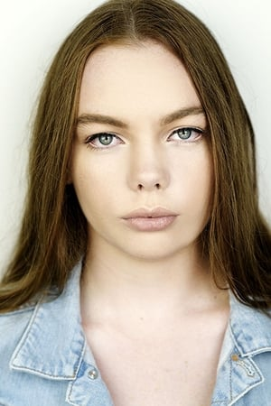 Sophia McGregor