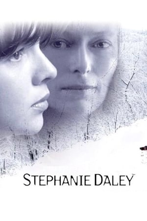 Stephanie Daley (2006) Dublado Online
