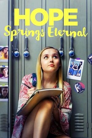 Assistir Hope Springs Eternal online