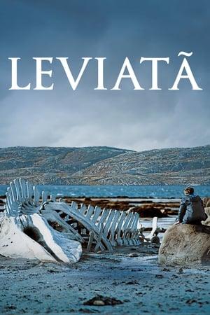 Assistir Leviatã online
