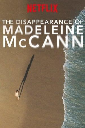Assistir O Desaparecimento de Madeleine McCann online