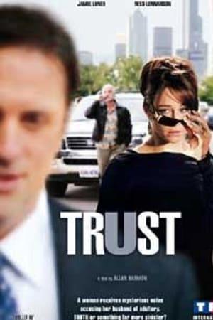 Trust (TV Movie 2009)