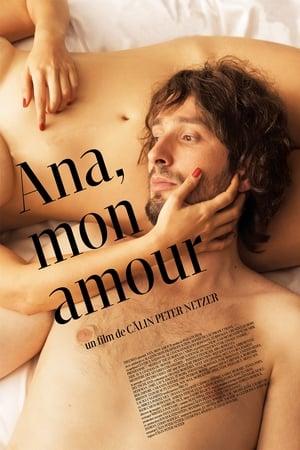 Assistir Ana, Meu Amor online
