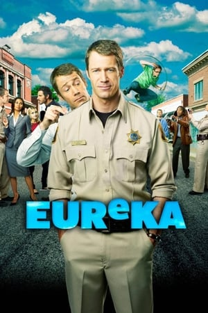 Eureka-(2006)