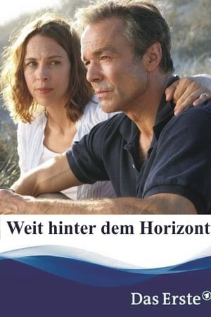 Weit hinter dem Horizont (2013) — The Movie Database (TMDb)